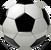 Fußball Visual
