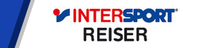 Intersport Reiser