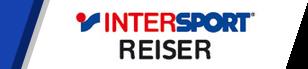 Intersport Reiser
