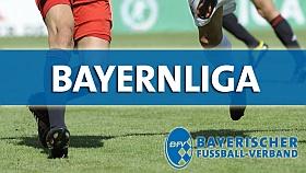 Bayernliga