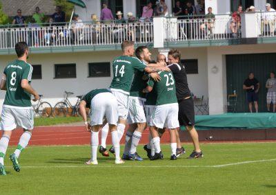 bcf-wolfratshausen-header-2017-18