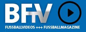 BFV Tv